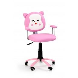 Scaun birou copii model Kitty