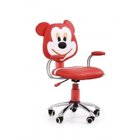 Scaun birou copii model Mike
