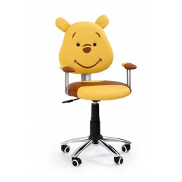 Scaun birou copii model Winnie