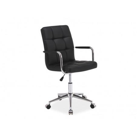 Scaun birou copii model Q-022 ROZ