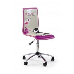Scaun de birou pentru copii model Fun-1