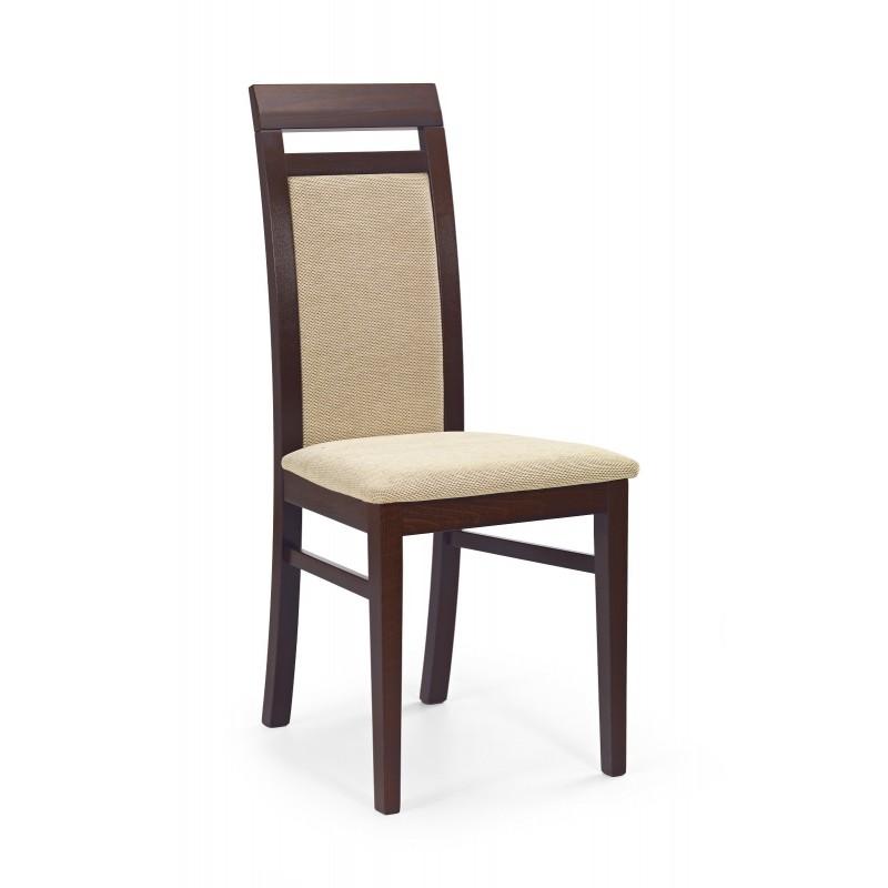 Scaun din lemn masiv model Albert