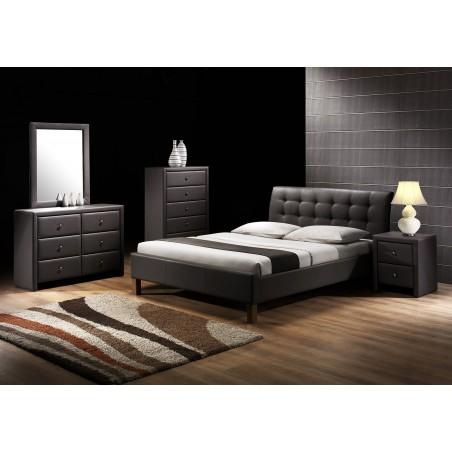 Dormitor - Pat Samara