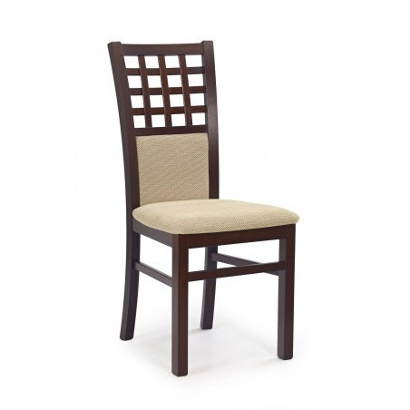 Scaun din lemn masiv Gerard 3