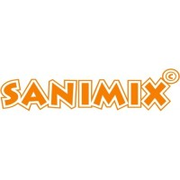 SANIMIX - UNGARIA