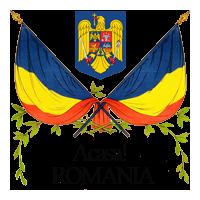 Cabine de dus cu hidromasaj fabricate in Romania