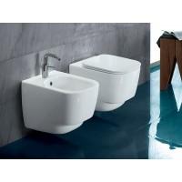 Vase WC si accesorii