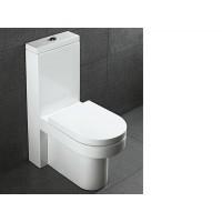 Rezervoare WC